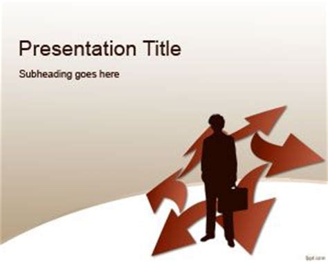 15 Highly Effective Business Plan PowerPoint Presentation