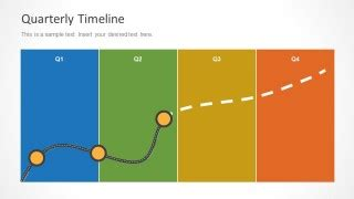 Business plan presentation template microsoft