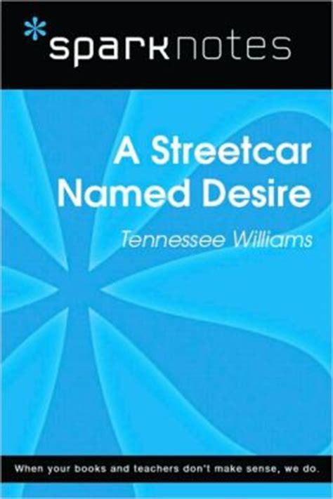A Streetcar Named Desire Analytical Essay - 724 Words Cram